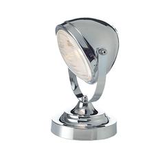 Stolní lampa Moto