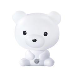 Dětská lampička Teddy