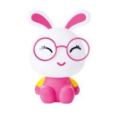 Dětská lampička Bunny
