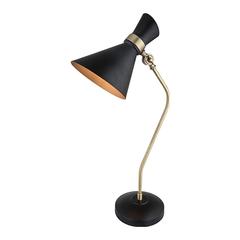 Stolní lampa Wavelet