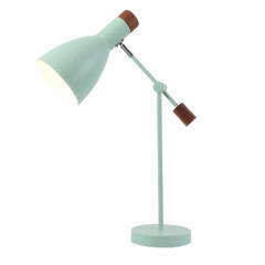 Stolní lampa Pendulum