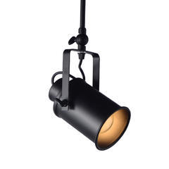 Stropní svítidlo Can - 1