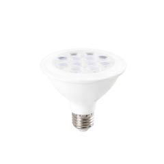 SMD LED žárovka PAR30 E27 IP65 13W