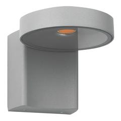 Fasádní LED svítidlo Plate