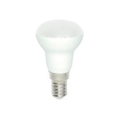 SMD LED žárovka R39 E14 4W