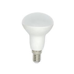 SMD LED žárovka R50 E14 7W