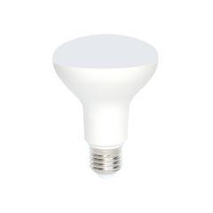 SMD LED žárovka R80 E27 15W