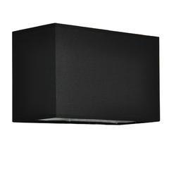 Stínidlo Block - S - černé