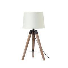 Stolní lampa Tripod 2