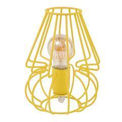 Stolní lampa PICOLO