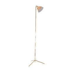 Stojací lampa Tin
