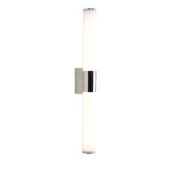 Nástěnné LED svítidlo Tinki - 1