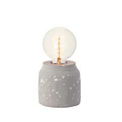 Stolní lampa Pot