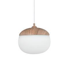 Závěsné svítidlo Acorn - 1