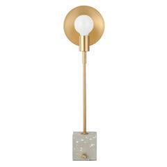Stolní lampa Disc 2