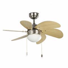 """Stropní ventilátor PALAO - 31,8"""" - reverzní"""