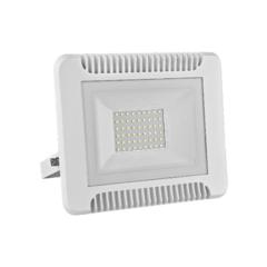 LED reflektor 100W bílý
