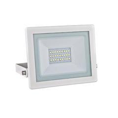 LED reflektor 20W - bílý