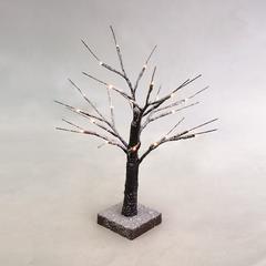 Vánoční dekorativní LED stromek - 2