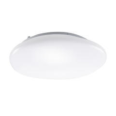 Stropní LED svítidlo Stone - 1