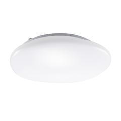 Stropní LED svítidlo Stone - 1 - Cosmos