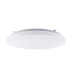 Stropní LED svítidlo Artemis