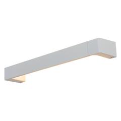 Nástěnné LED svítidlo Handle - M