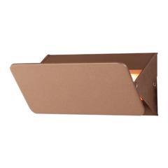Nástěnné LED svítidlo Sign - S
