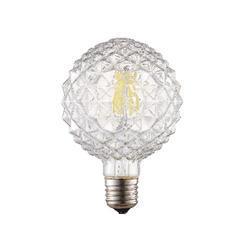 LED žárovka Filament Ziv E27 6W Stmívatelná