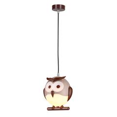 Dětské svítidlo Owl 2