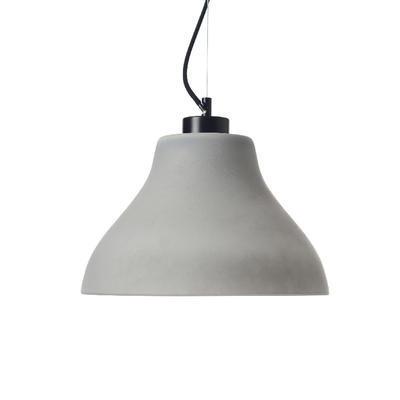 Stínidlo Grey - 1