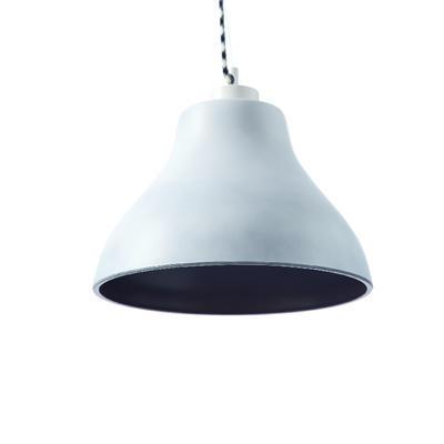Stínidlo White/Black - L - 1