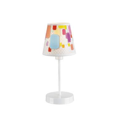 Dětská lampička Squares - 1