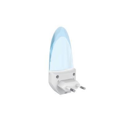 Dětská noční lampička Crystal - 1