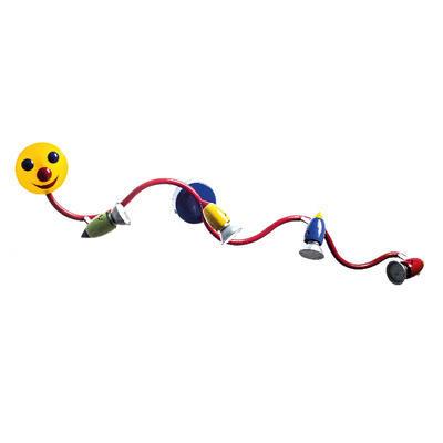 Dětské svítidlo Smiley - 3 - 1