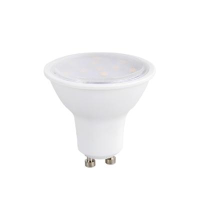 SMD LED žárovka GU10 1W 105°