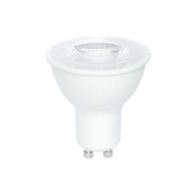 SMD LED žárovka GU10 5W 38°