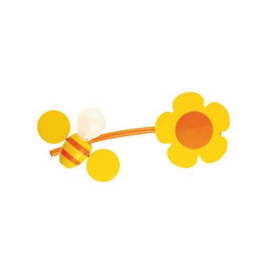 Dětské svítidlo Bees - 1, 1 - 1