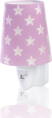 Noční lampička Stars - 1