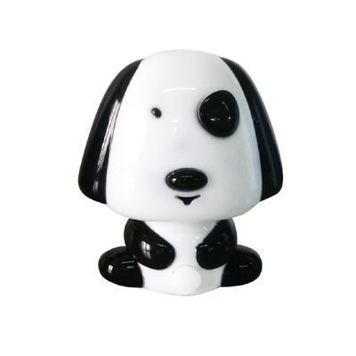 Dětská noční lampička Puppy - 1