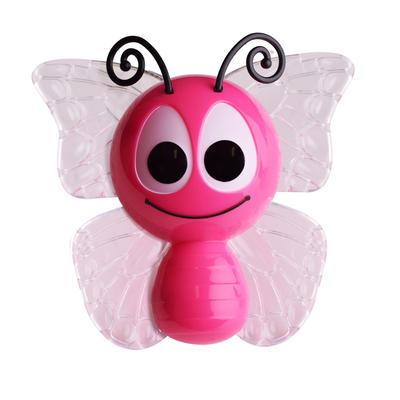 Dětská noční lampička Butterfly - 1