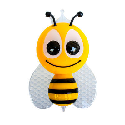 Dětská noční lampička Bee - 1