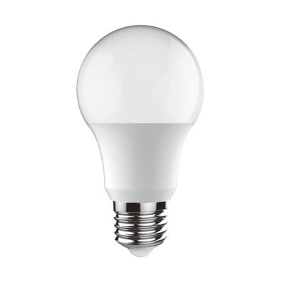 LED žárovka STEP stmívatelná E27 12W, STEP dim - to nejjednodušší stmívání! - 1