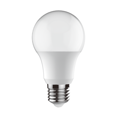 LED žárovka STEP stmívatelná E27 12W - 1