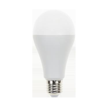 SMD LED žárovka A65 Pro  E27 17W