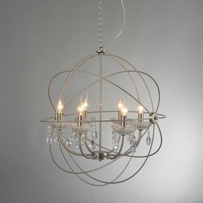 Závěsné svítidlo Sphere - L - 1