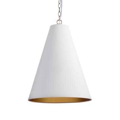 Závěsné svítidlo Cone - 1