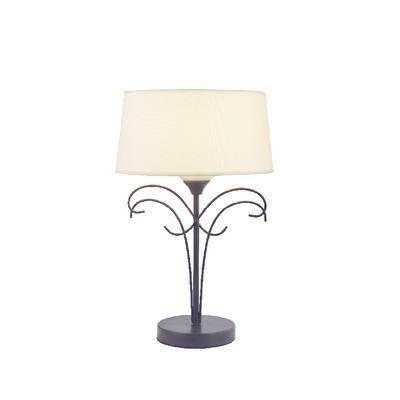 Stolní lampa Lily - 1