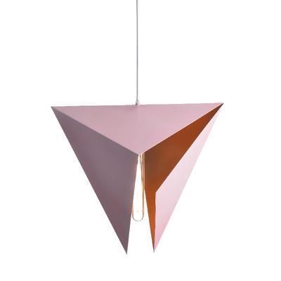 Závěsné svítidlo Origami - 1