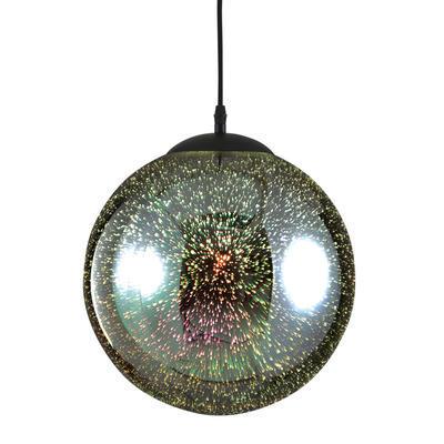 Závěsné svítidlo Universe L - 1
